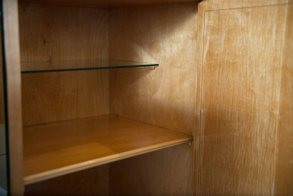 Paolo Buffa Sideboard | 5