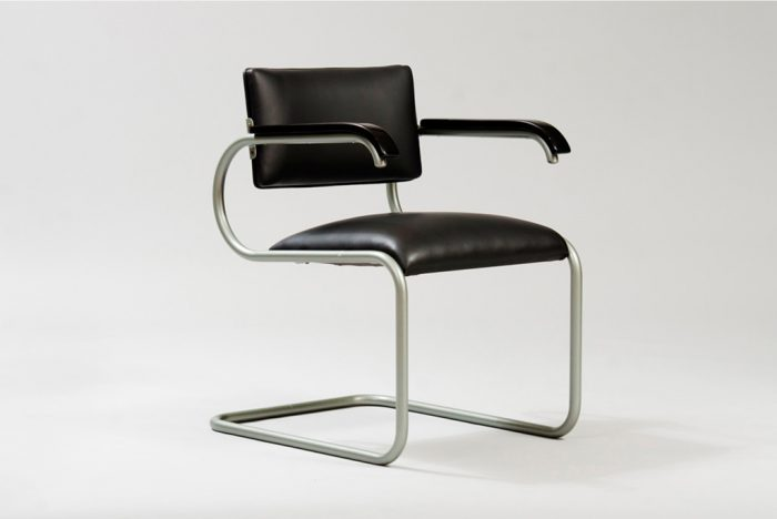Modernist Desk Chair