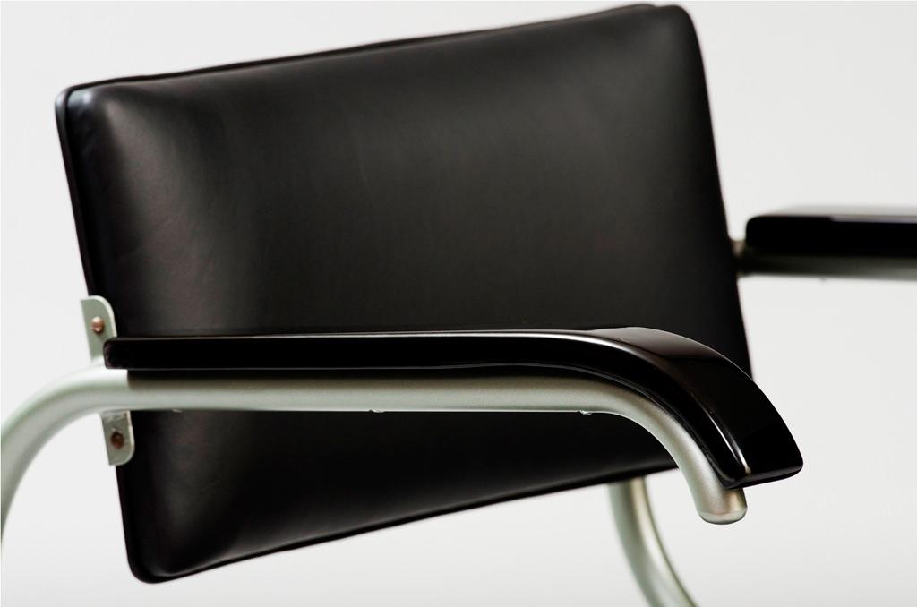 Modernist Desk Chair | 4
