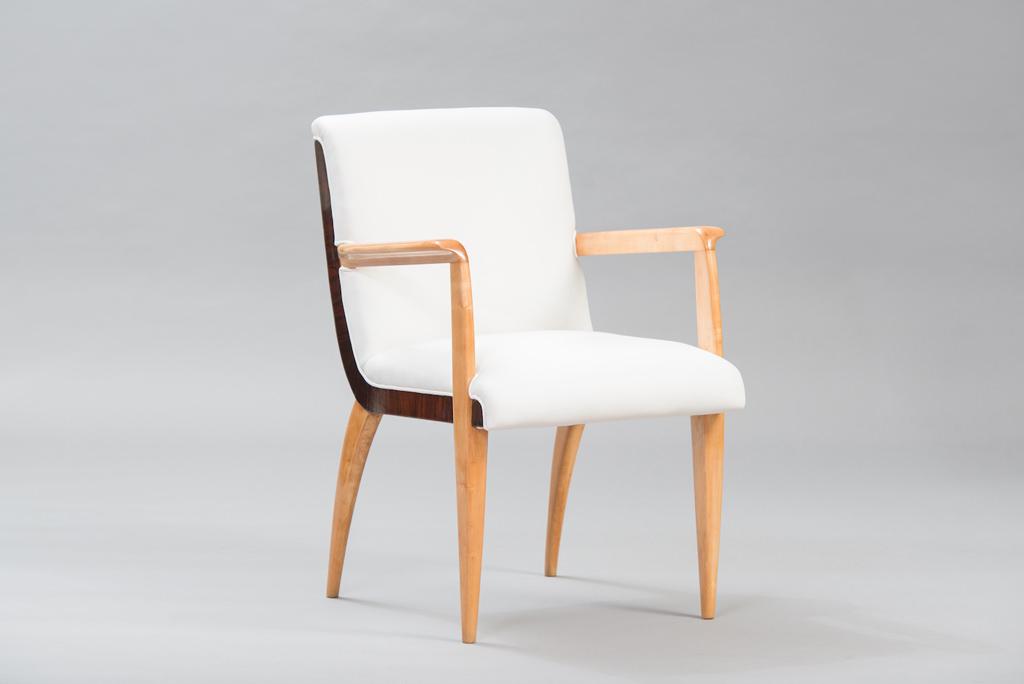 Cadeira Guglielmo Ulrich