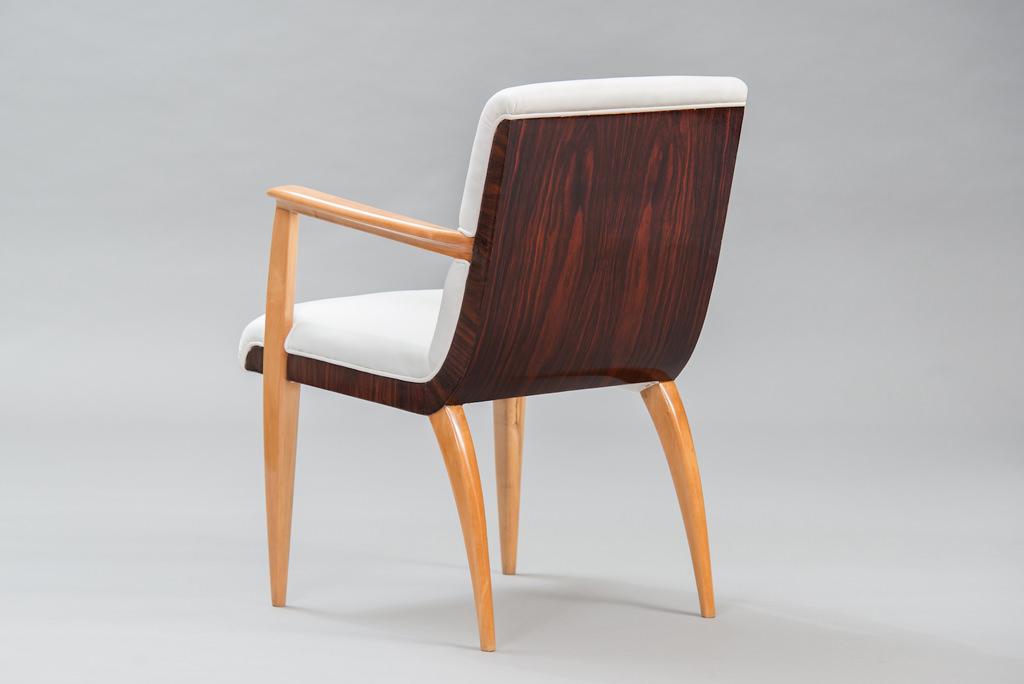 Cadeira Guglielmo Ulrich | 2