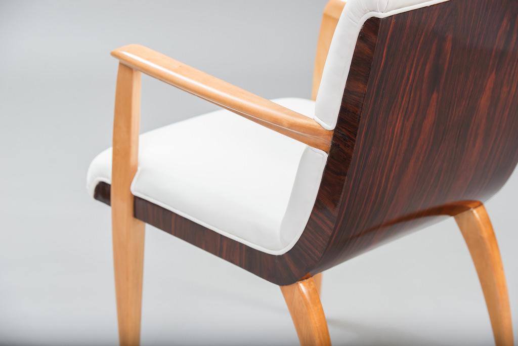Cadeira Guglielmo Ulrich | 3