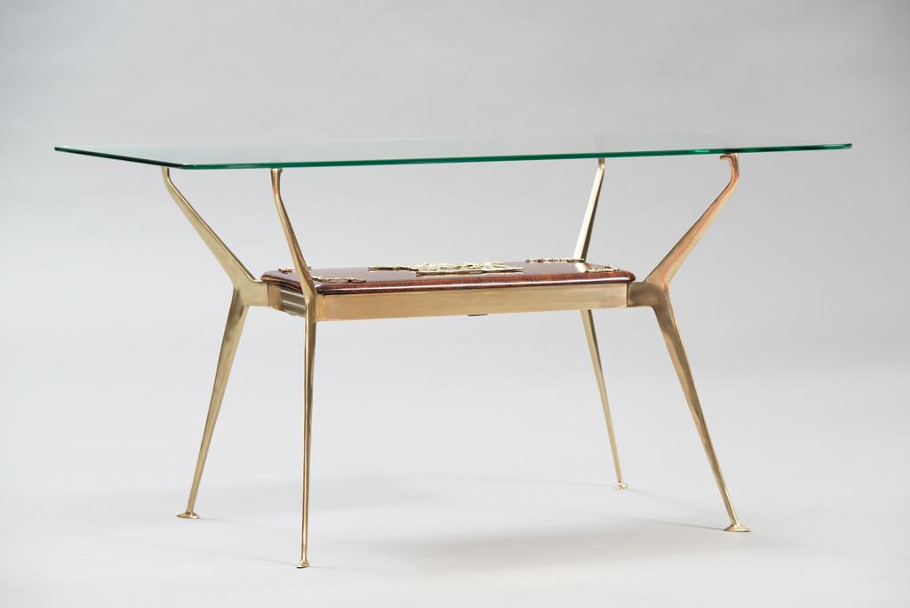 Italian Side Table | 4
