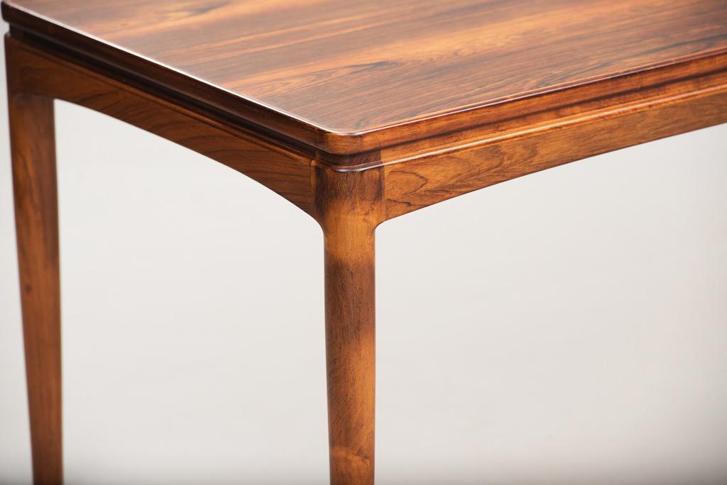Johannes Andersen Coffee Table | 1