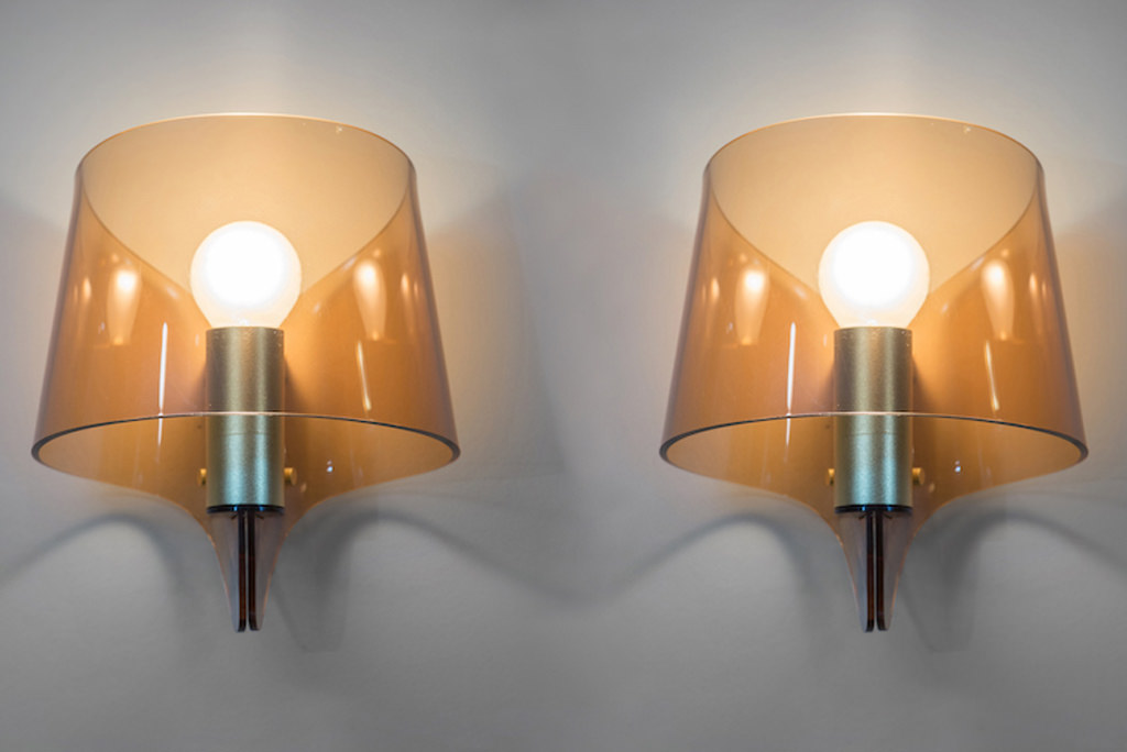 FrenchWall Sconces