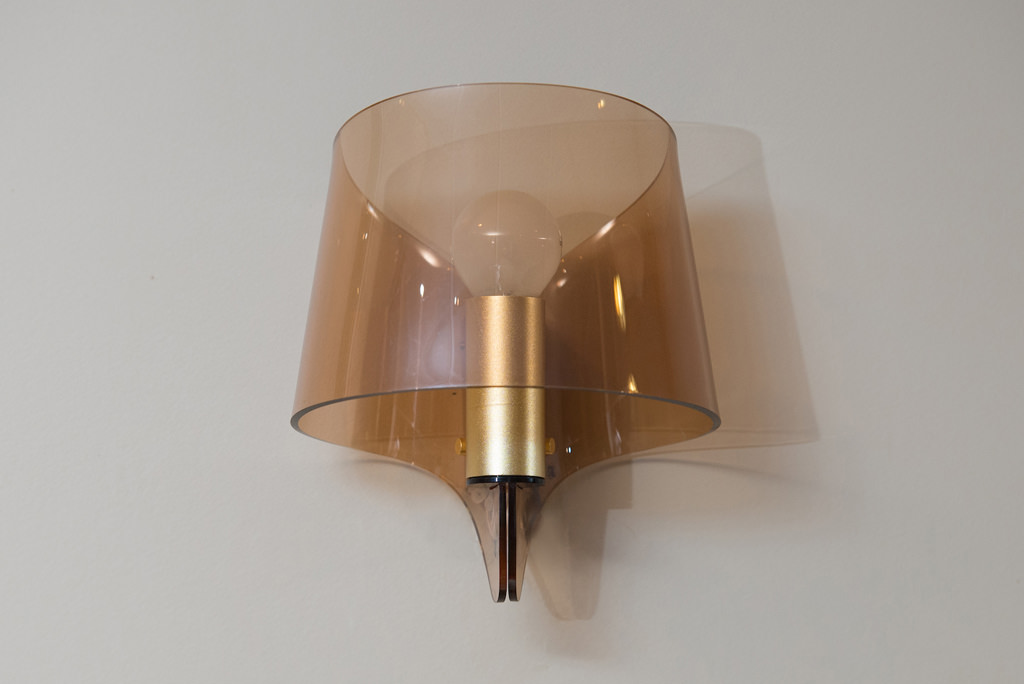 FrenchWall Sconces | 1