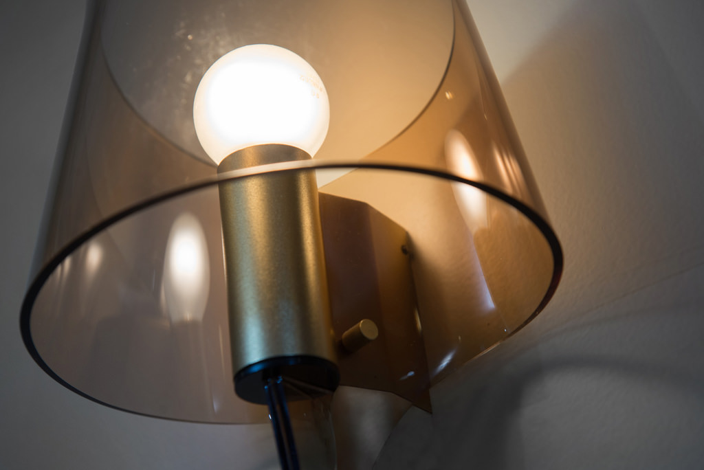 FrenchWall Sconces | 3