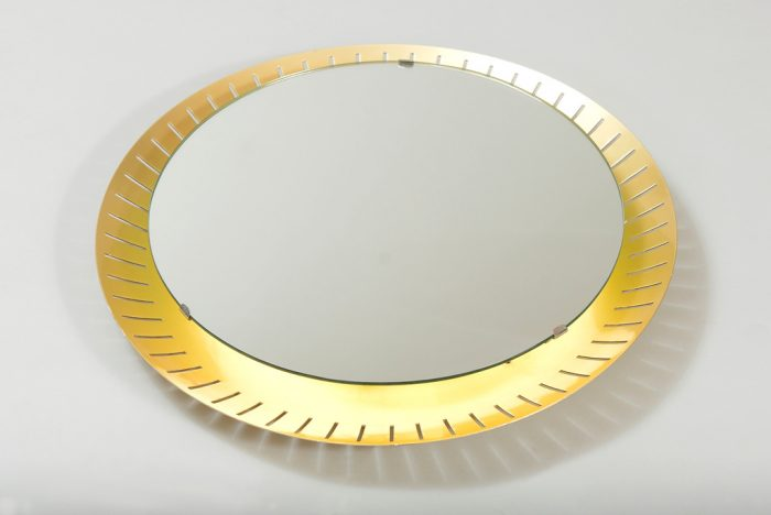 Stilnovo Mirror