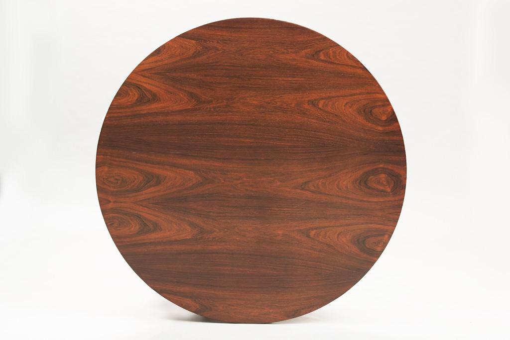 Gianfranco Frattini Dining Table | Model 552 | 1