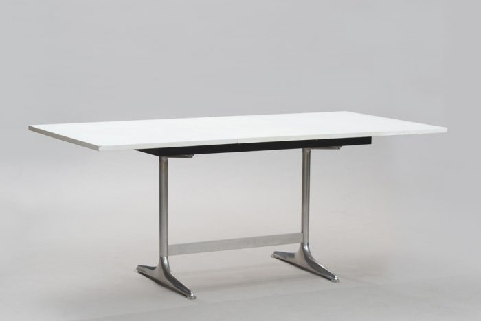 Horst Brüning 'Sedia' Model Table for COR
