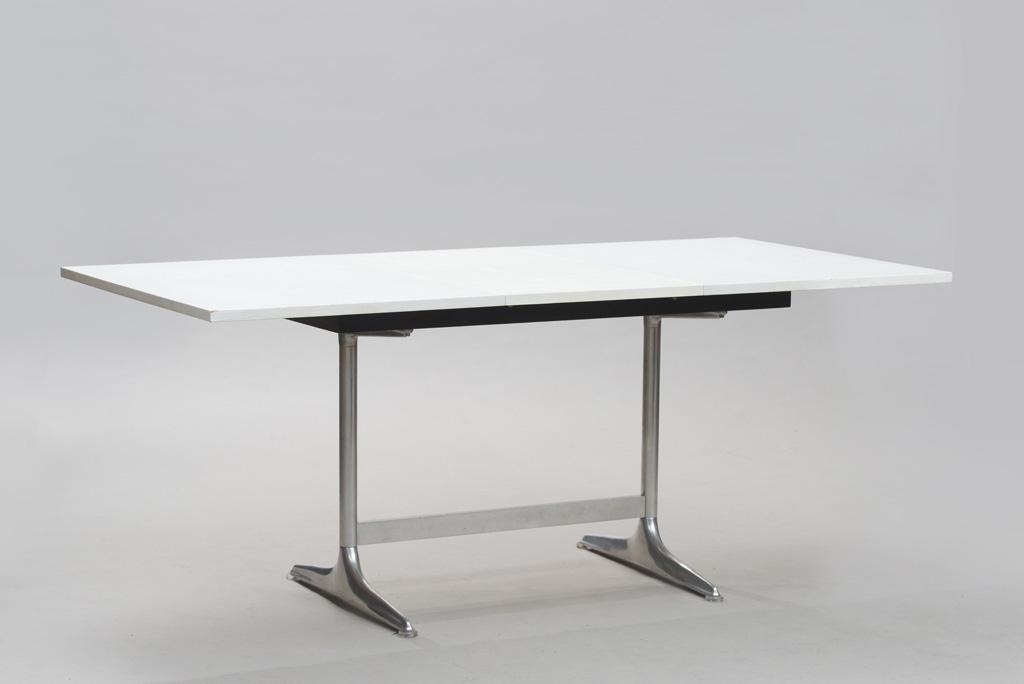 Horst Brüning 'Sedia' Model Table for COR
