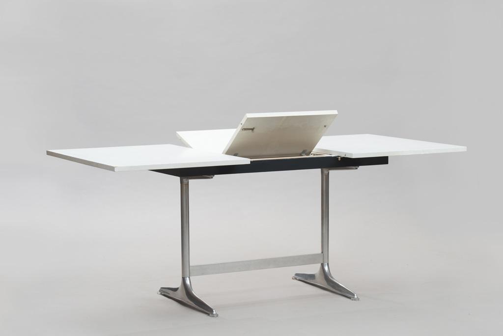 Horst Brüning 'Sedia' Model Table for COR | 2