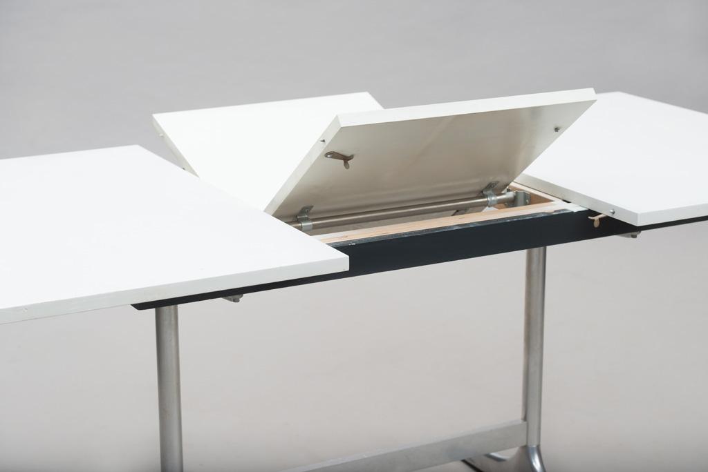 Horst Brüning 'Sedia' Model Table for COR | 3