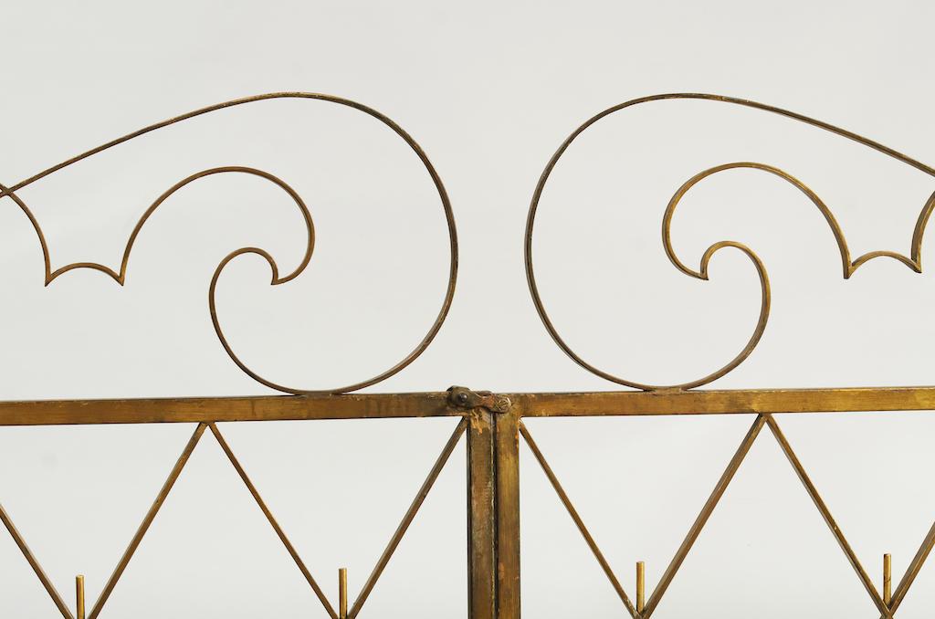 Portão   1