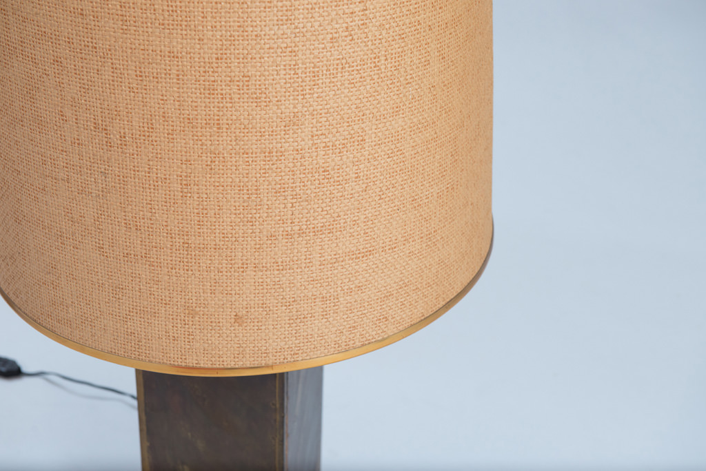 Rodolfo Dubarry Large Table Lamps | 7