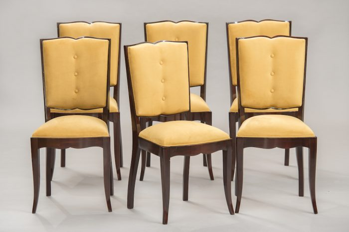 art_deco_dining_chairs