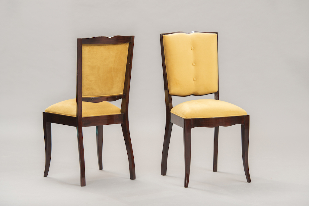 art_deco_dining_chairs | 1