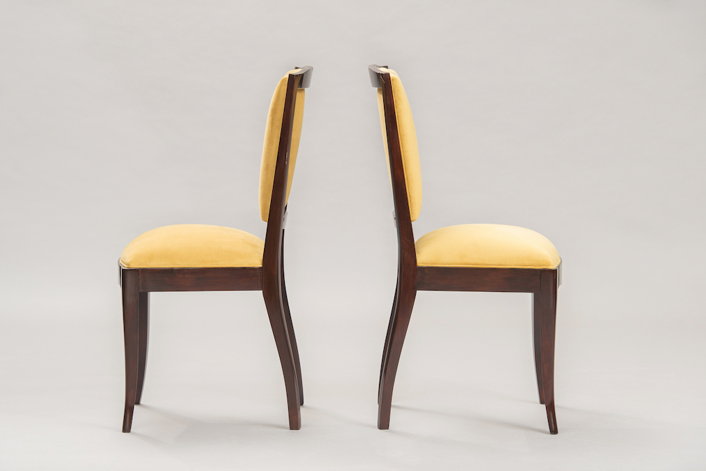art_deco_dining_chairs | 2