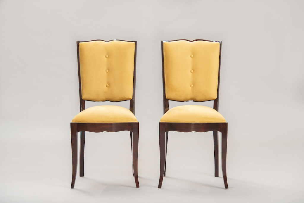 art_deco_dining_chairs | 3