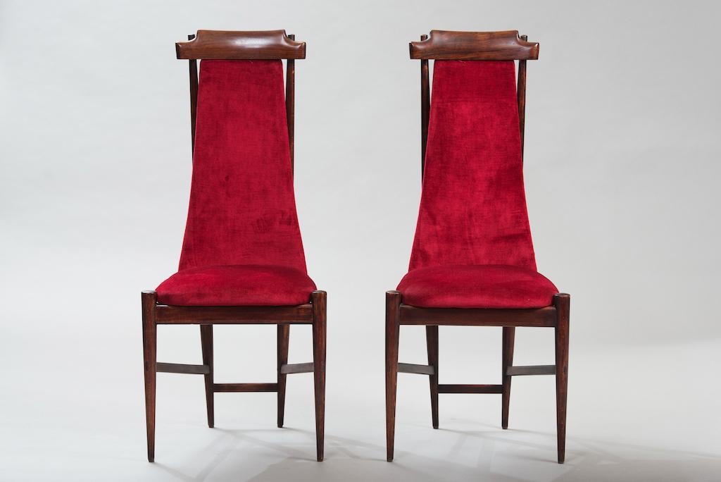 franco_albini_styledining_chairs | 3