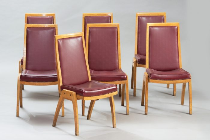 mid_century_modern_dining_chairs
