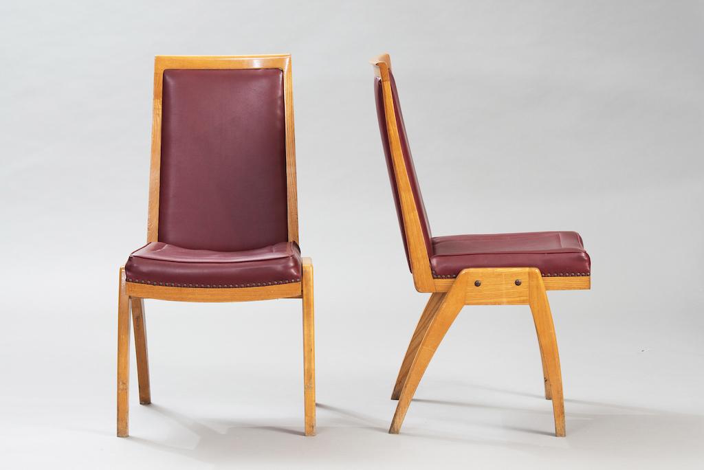mid_century_modern_dining_chairs | 2