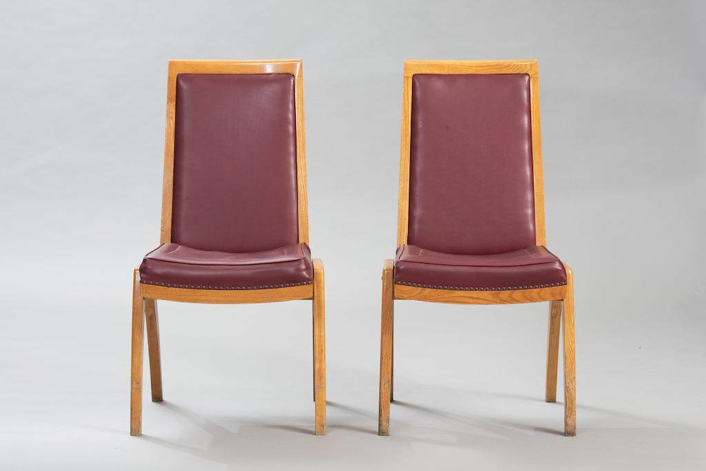 mid_century_modern_dining_chairs | 3