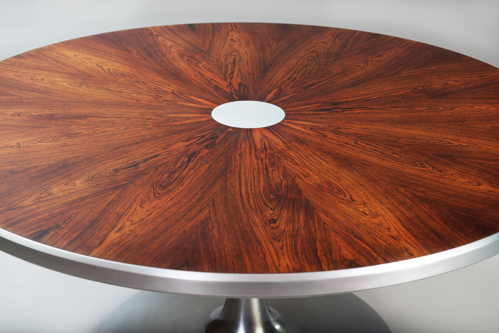 Poul Cadovius France & Son coffee table | 2