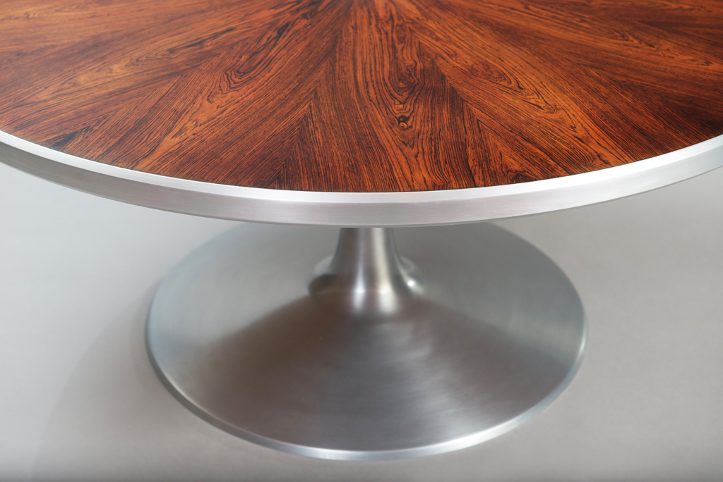 Poul Cadovius France & Son coffee table | 3