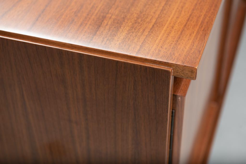 Giovanni Ausenda Sideboard for Stilwood | 11