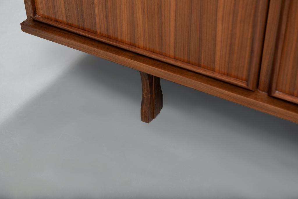 Giovanni Ausenda Sideboard for Stilwood | 12