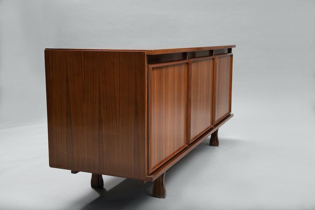 Giovanni Ausenda Sideboard for Stilwood | 2