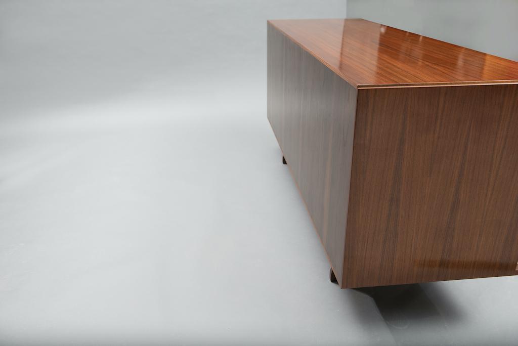 Giovanni Ausenda Sideboard for Stilwood | 3