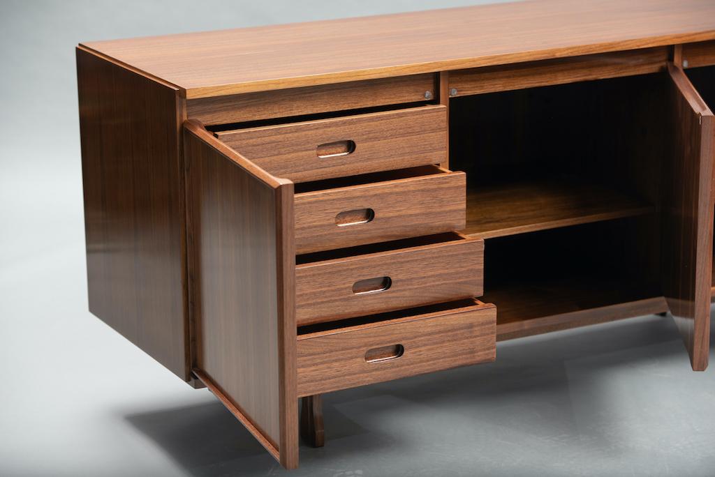 Giovanni Ausenda Sideboard for Stilwood | 4