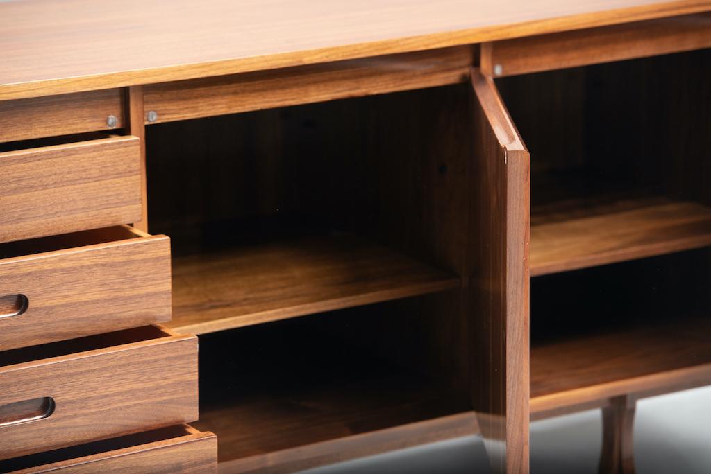 Giovanni Ausenda Sideboard for Stilwood | 5