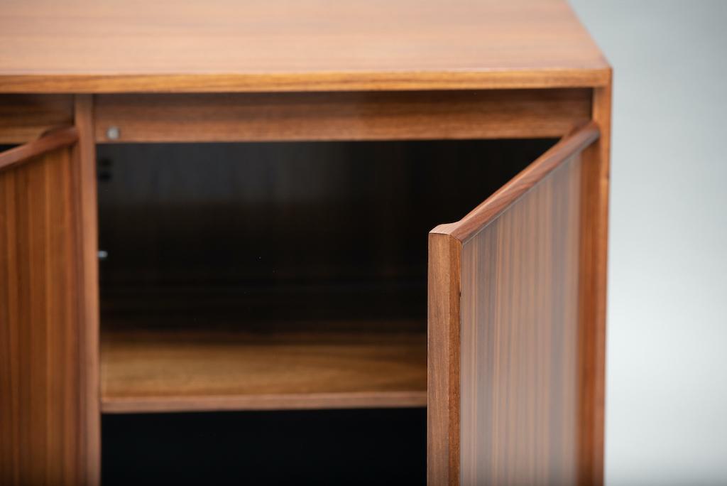 Giovanni Ausenda Sideboard for Stilwood | 8