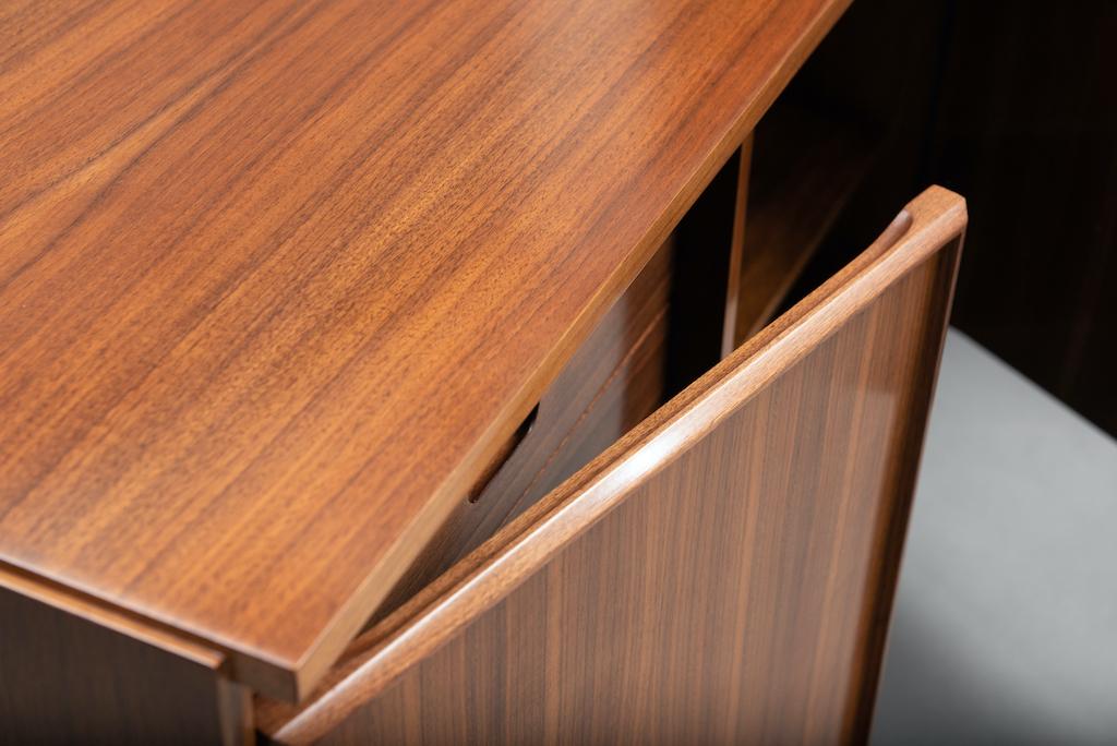Giovanni Ausenda Sideboard for Stilwood | 9